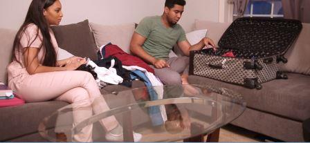 90 Day Fiancé Happily Ever After Recap: A Break May Be Necessary