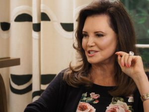 Patricia Altschul Hints At Hookup Between Sonja Morgan & Whitney Sudler-Smith