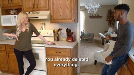 90 Day Fiancé Happily Ever After: Severed Ties