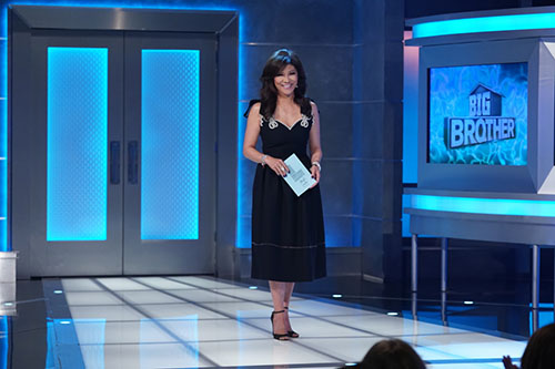 Big Brother 21 Week 3 Recap: An Evicted Player Returns To The Game…Now What?