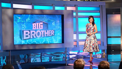 Big Brother 21 Week 2 Recap: What's Really Going Down In The Big Brother House?