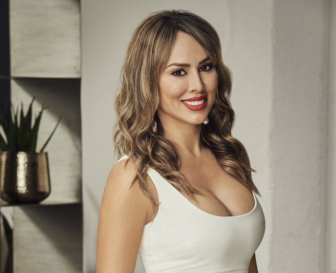 Real Housewives Of Orange County Star Kelly Dodd Is Single Again