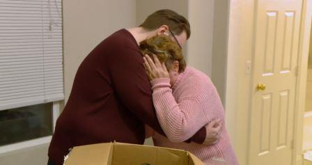 90 Day Fiancé Happily Ever After Recap: Change of Heart