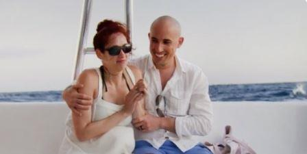 Married At First Sight Recap-Paradise Lost?