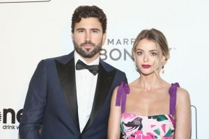 The Hills Stars Brody Jenner & Kaitlyn Carter Split; Never Legally Married