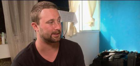 90 Day Fiancé: The Other Way Recap: The Great Unknown