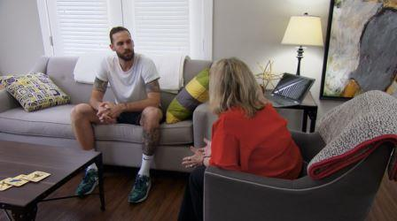 Married At First Sight Recap-How Can I Trust You