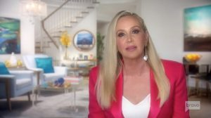 Shannon Beador Real Housewives Of Orange County Season 14 Premiere