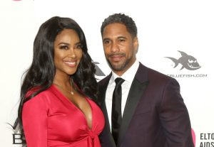 Kenya Moore's Husband Marc Daly Says Reported $100,000 Debt Was A Result Of Incorrect Information