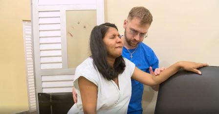 90 Day Fiancé: The Other Way Recap: Fools Gold