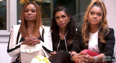 Married to Medicine Recap: Ballin' on a Budget