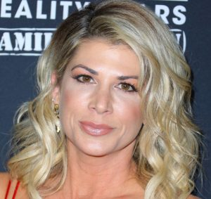 "Alexis Bellino Sees ""Scary"" Similarities Between Her Marriage And Emily Simpson's On Real Housewives Of Orange County"