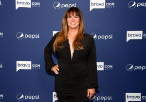 Real Housewives of Orange County OG Jeana Keough Reveals Ex-Husband Died From A Pulmonary Embolism
