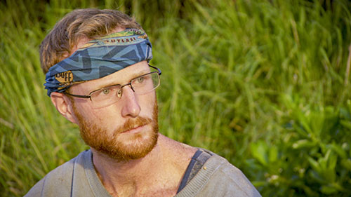 Survivor: Island Of The Idols Episode 11 Recap: Bringing Home The Bacon