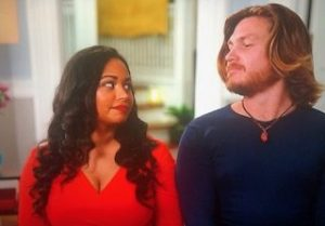 90 Day Fiance Recap: What Am I Worth To You?