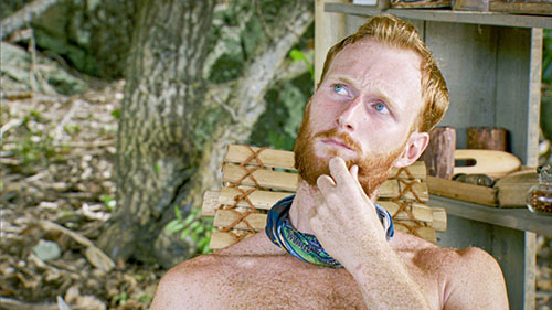 Survivor: Island Of The Idols Finale And Reunion Show Recap: When It Rains It Pours