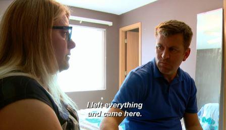 90 Day Fiance Recap: The Truth Shall Set You Free