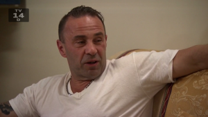Joe Giudice Real Housewives Of New Jersey