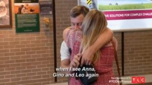 90 Day Fiancé Recap: Can I Get A Witness