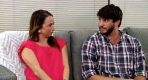 Married At First Sight Recap- New Wife, New Life