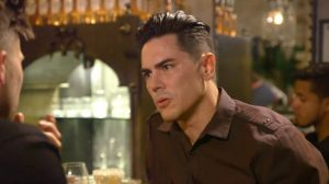 Tom 1 Vanderpump Rules