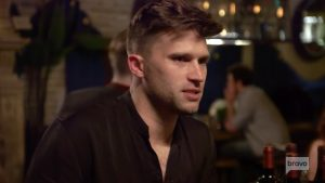 Vanderpump Rules Tom Schwartz