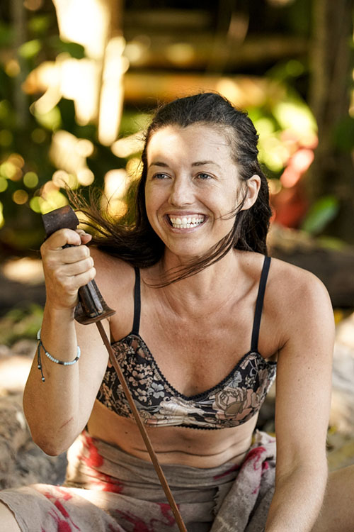 Survivor: Winners At War Episode 6 Recap: Old Schooled