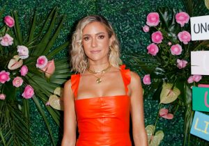 Kristin Cavallari Confirms She'll Appear The Hills: New Beginnings Season 2