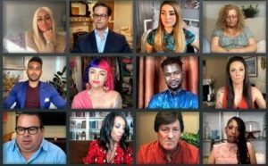 90 Day Fiancé Before The 90 Days Recap: Tell All Part 1