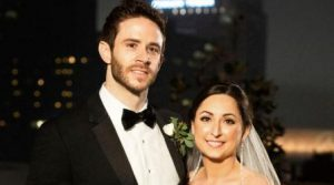 Married At First Sight Recap- Season 11 Premiere: The Story Begins