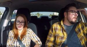 90 Day Fiancé Happily Ever After Recap: Compromising Positions