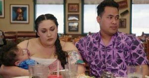 90 Day Fiancé Happily Ever After Recap: To Love And Obey?