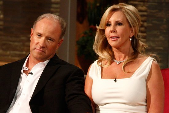 Did Brooks Ayers Fake Cancer?!