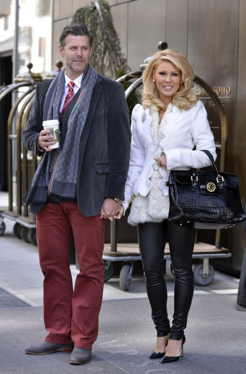 bravo-nyc-housewives-gunvalson-bellino-moore-photos-19