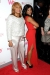 braxton-family-values-premiere-photos-14