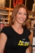 drita-davanzo-mob-wives-photo-credit-rula-kanawati-16
