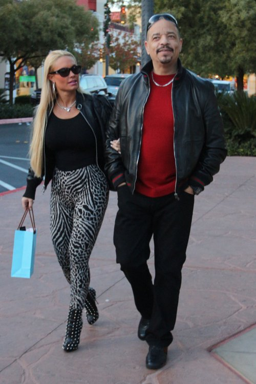 ice t coco shopping 2 211212