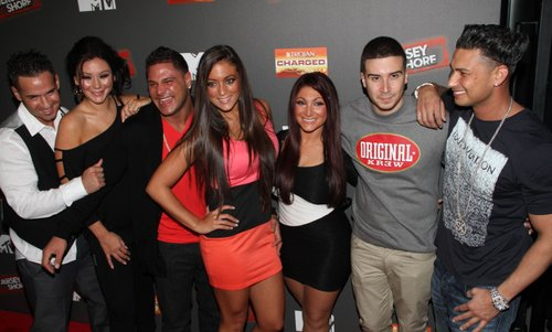 jersey shore party 2 051012