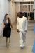 kim kardashian and kanye west shop 020912