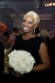 nene-leakes-cynthia-wedding-nyc-photos-2
