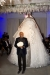 nene-leakes-cynthia-wedding-nyc-photos-7
