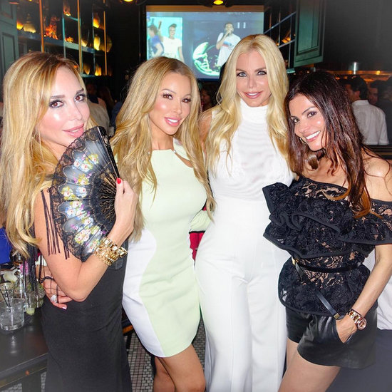Real Housewives of Miami
