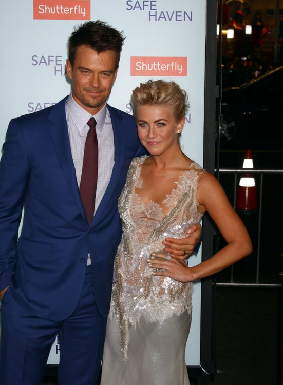 reality-stars-safe-haven-premiere-ghalichi-rossi-hough-10