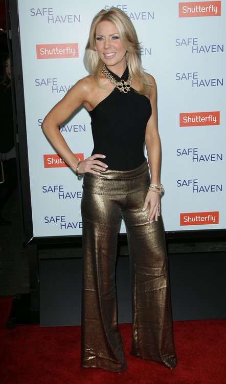 reality-stars-safe-haven-premiere-ghalichi-rossi-hough-15