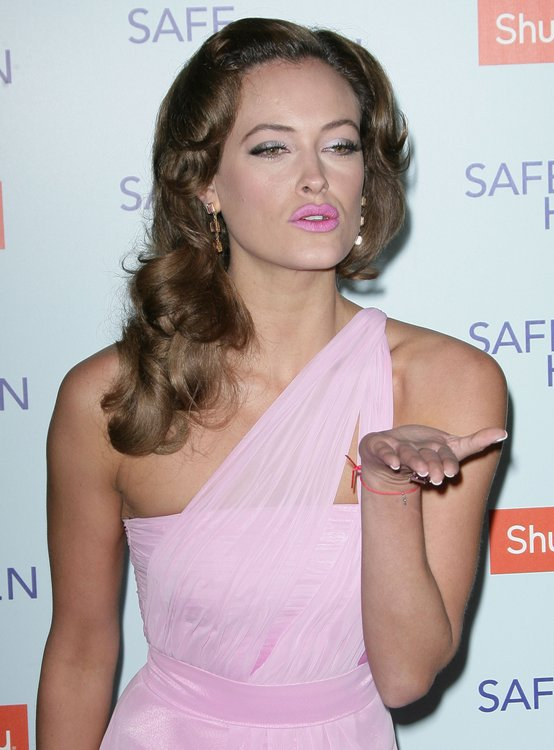 reality-stars-safe-haven-premiere-ghalichi-rossi-hough-23