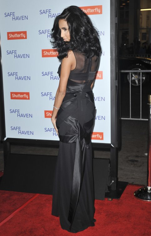 reality-stars-safe-haven-premiere-ghalichi-rossi-hough-4
