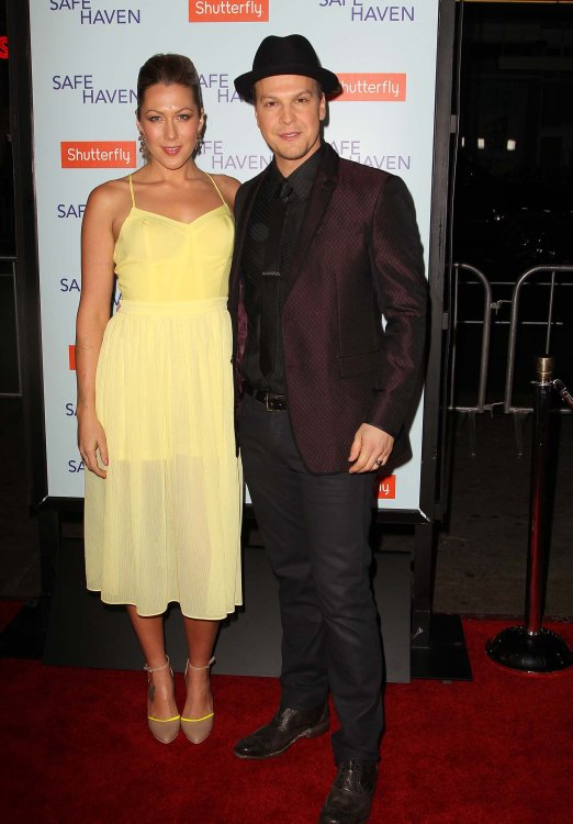reality-stars-safe-haven-premiere-ghalichi-rossi-hough-5