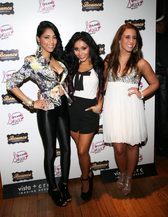 snooki-team-snooki-music-launch-photos-12