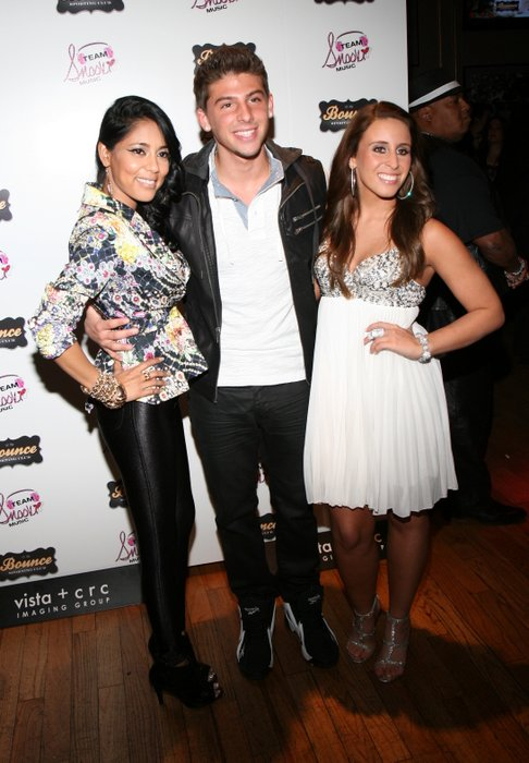 snooki-team-snooki-music-launch-photos-17