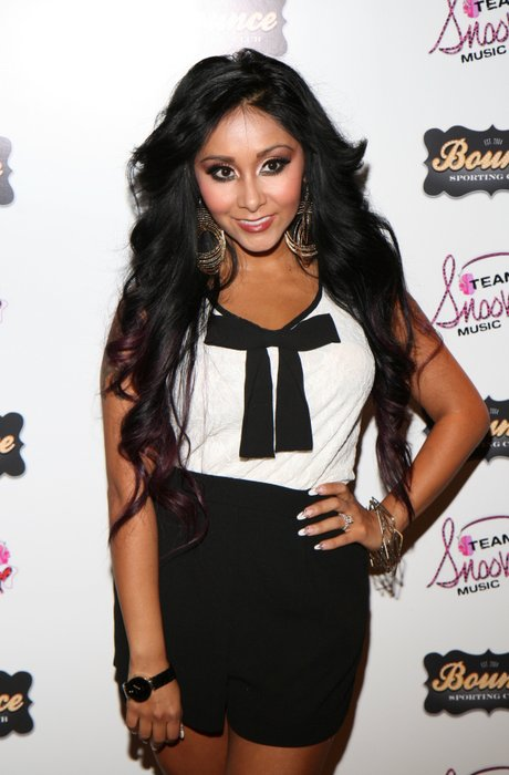 snooki-team-snooki-music-launch-photos-2